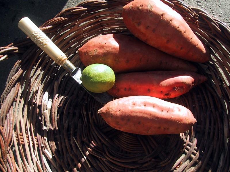 sweet_potatoes