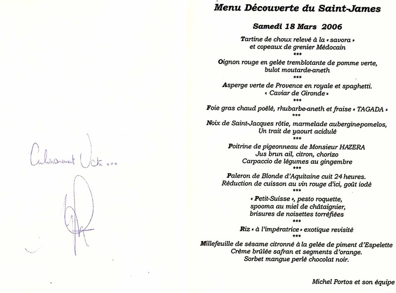 menu_du St James