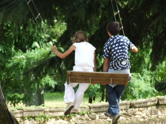 Jeanne & Louis