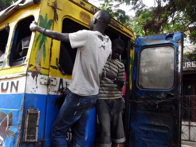 Ndiaga Ndiaye