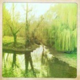rivière en Charente