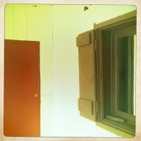 petite case