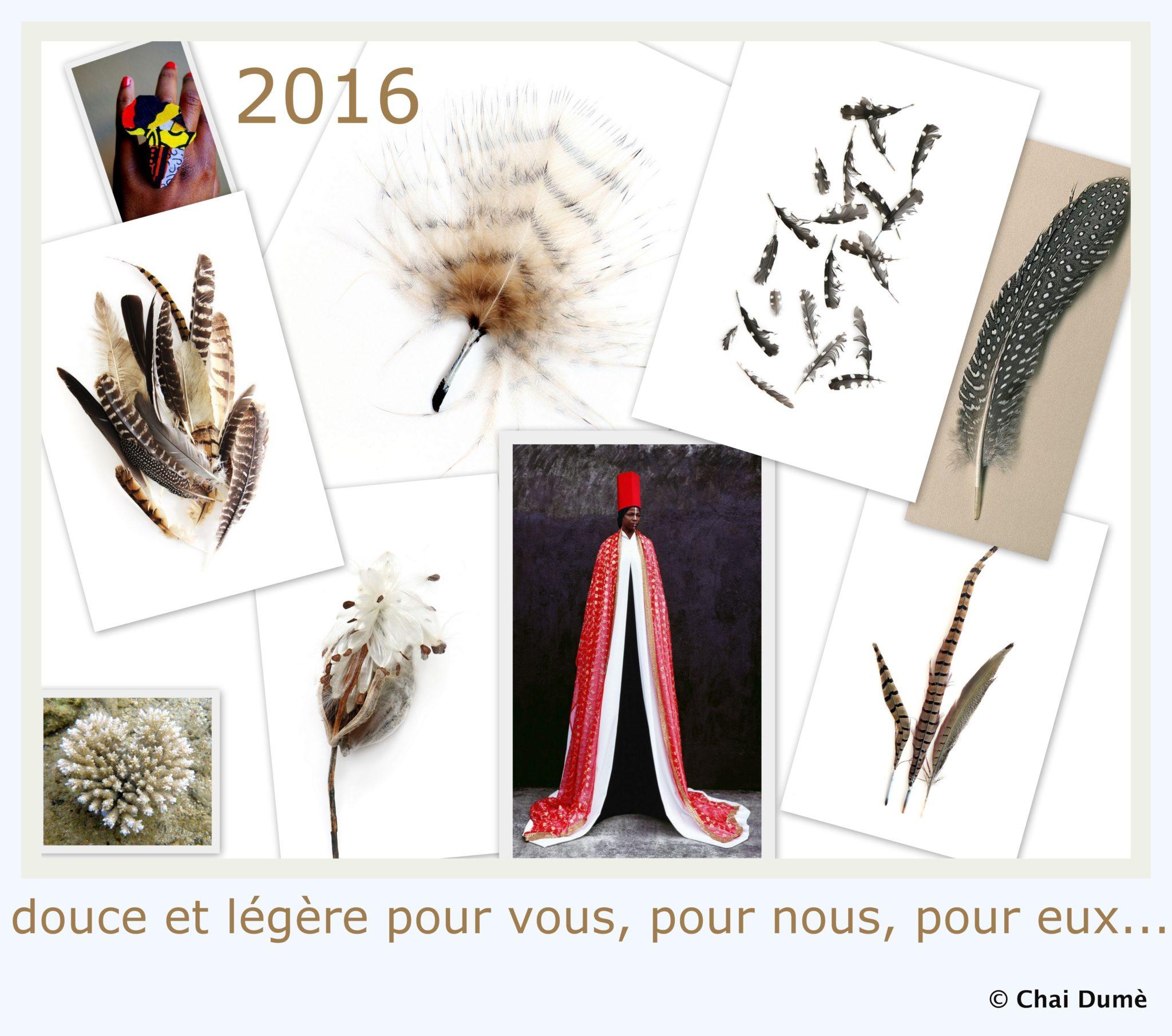 1-1-greetings 2016 chai dumè-001