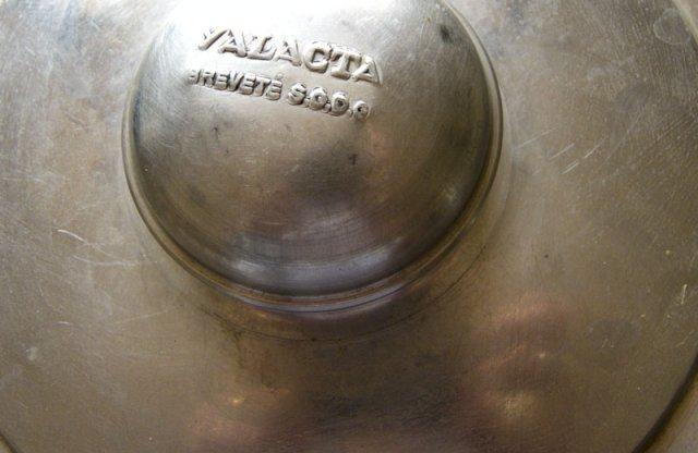 yaourtière Yalacta