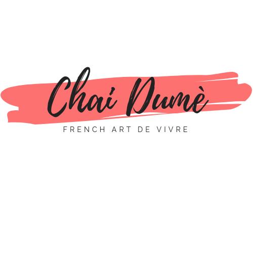 Chai Dumè