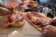 Atelier canard gras