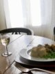 tajine veau aux fèves